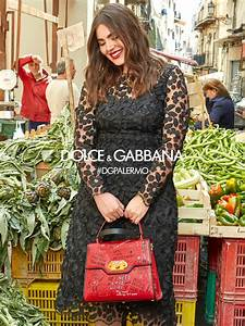 Dolce-and-Gabbana-fall-2017-ad-campaign-the-impression-14 ...