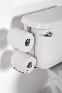 Hanging, Toilet, Paper, Holder