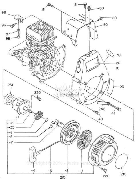honda prelude manual transmission parts diagram