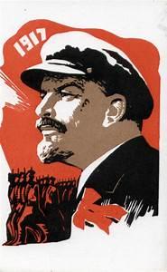 Image Gallery Bolshevik Propaganda 1917