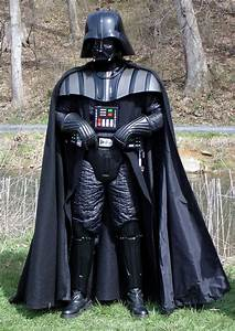 darth-vader-costume.jpg (800×1130) | Halloween | Pinterest ...