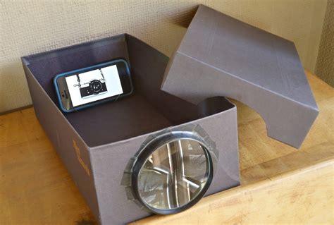 projector   smartphone digital photography