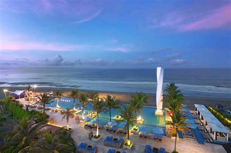 hotel  bali  pemandangan pantai terbaik