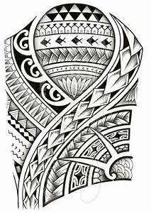 Inka Symbole Bedeutung : 50 maori tattoo designs ~ Orissabook.com Haus und Dekorationen