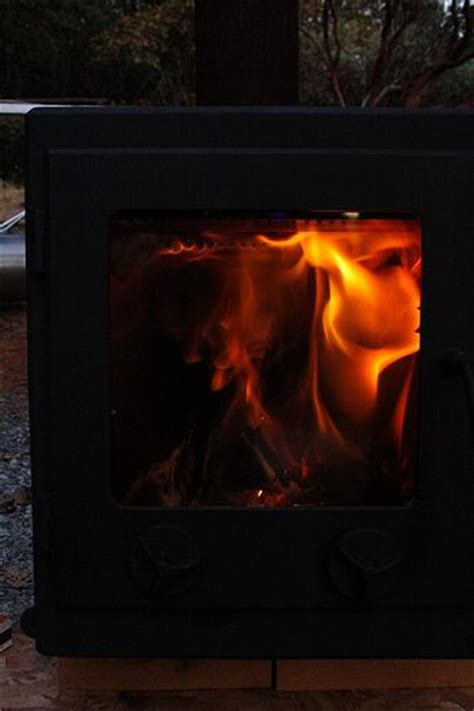 images  wood stoves secondary air