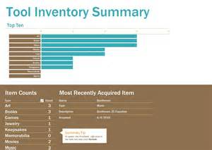 Budgeting Sheets Template Inventory Templates Free Inventory Templates