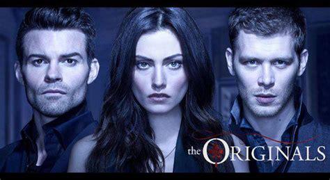 casting vampires   originals tv show auditions