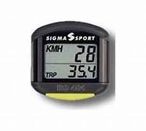 sigma sport rox 5 0 test