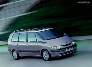 E Auto Renault : renault grand espace 1998 1999 2000 2001 2002 ~ Jslefanu.com Haus und Dekorationen