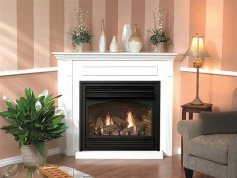 vent free fireplace vail fireplaces vent free white mountain hearth