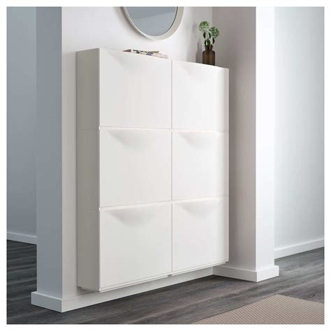 Armoire Chaussures Ikea by Customiser Meuble Chaussure Ikea