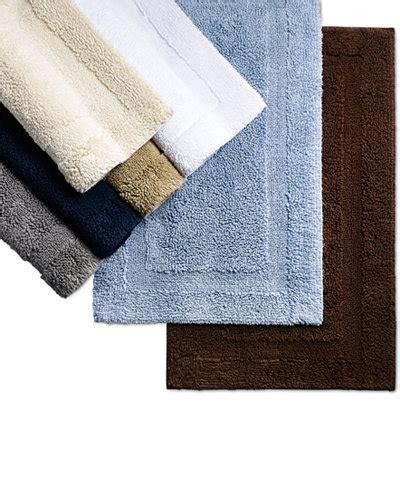 lauren ralph lauren wescott bath rug collection cotton