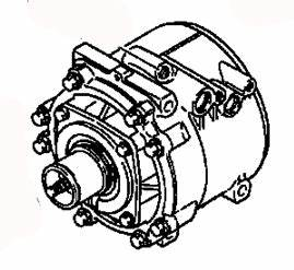 1996 gmc jimmy relay 1996 free engine image for user for Gmc jimmy 4x4