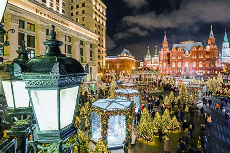 moscow christmas journey january december festival winter russian weather months most snowy seasons thetravelmagazine magical europe