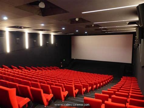 grande salle cinema cin 233 ma gaumont convention 224 salles cinema