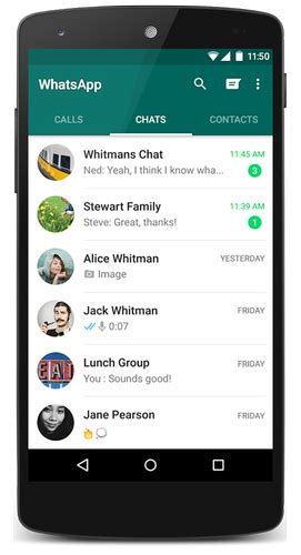 whatsapp v2 17 380 apk all features unlocked