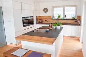 Sonoma Eiche Küche : altholz kueche k che eiche as sonoma eiche ~ Eleganceandgraceweddings.com Haus und Dekorationen