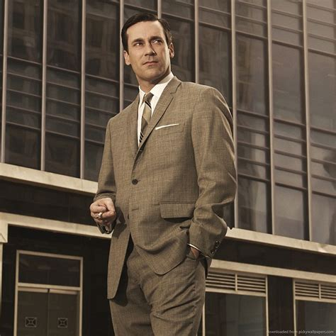 don drape don draper may turn out to be hijacker db cooper on