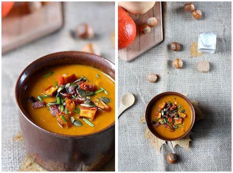 cuisiner les potimarrons comment cuisiner le potimarron 28 images potimarron