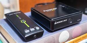 The Best Wireless HDMI Video Transmitter: Reviews by ...