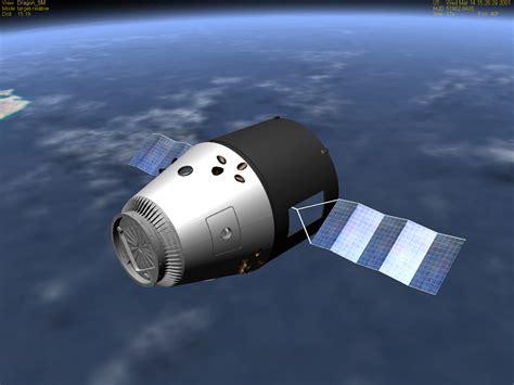 Orbiter Space Flight Simulator (Game) - Giant Bomb