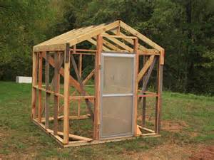 plans to build a house how to build greenhouse plans your home
