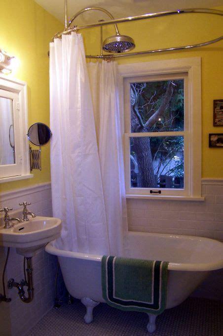 luxe vintage  bathroom bathroom designs