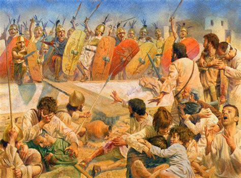 the siege of carthage cultivating a collective past the fall of carthage