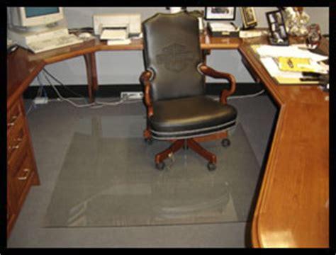 glass floor mats gurus floor