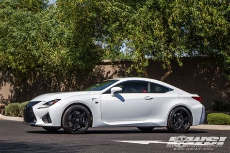 custom lexus rc 350 lexus rc 350 custom wheels tsw mirabeau x et tire size