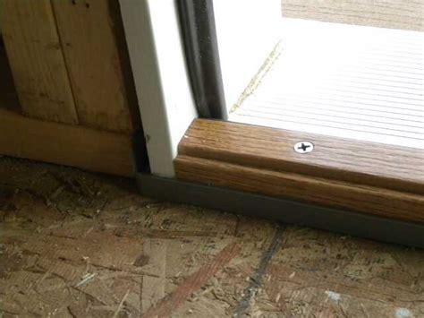 Threshold Safety Hac0com