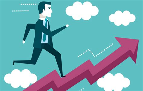 tips  building confidence  sales  brooks group