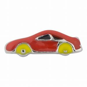 Charmes Automobile : sports car floating charm ~ Gottalentnigeria.com Avis de Voitures