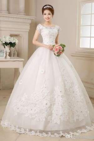 affordable wedding dress designers in the shoulder wedding dresses the shoulder wedding gowns hairstyles