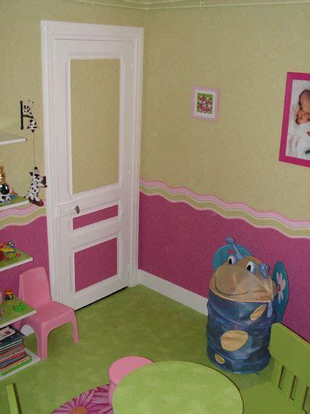 jeux de chambre jeux de decoration chambre et salon palzon com