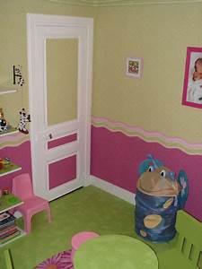 deco chambre jeux ralisscom With jeux de decoration de chambre gratuit