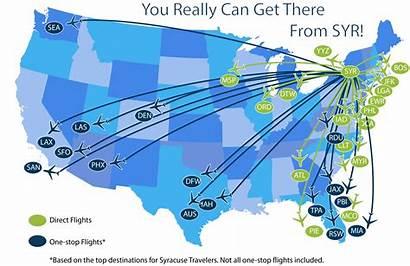 Map Destination Airport Final Syracuse Destinations Expanded