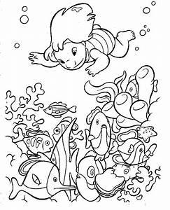 Pudgy Bunny39s Lilo Stitch Coloring Pages