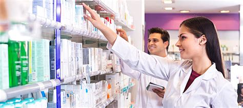 Pharmacy Technician Training Tools In The Lab  Ashworth. Free Employee Tracking Software. Accredited College Degrees Online. Nursing Schools In Marietta Ga. Master Degree In International Business. Making A Website From Scratch. How To Setup Credit Card Payment On Website. Bed Bugs Extermination Process. Online Psychic Readings Cheap Business Phones