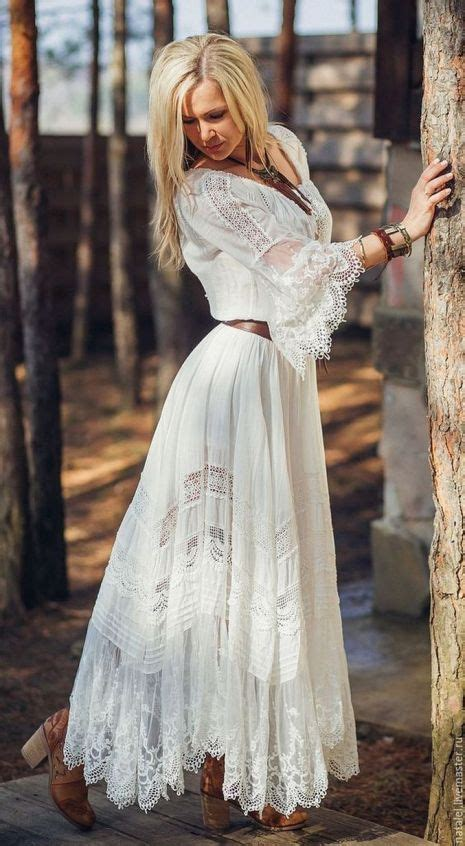 country western dresses  weddings country