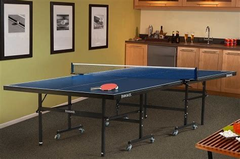 ping pong table surface a comprehensive guide to ping pong tables