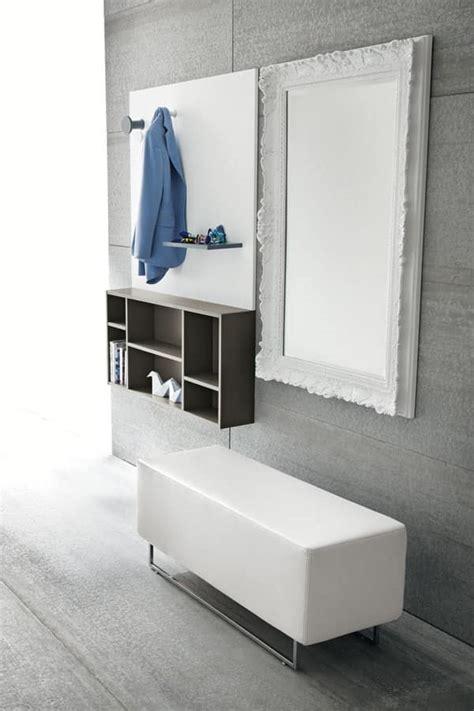 specchi arredo ingresso mobili mobili ingresso idf