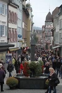 Oberhausen Verkaufsoffener Sonntag : lahr chrysanthema die gro e schlager party und verkaufsoffener sonntag lahr lahrer zeitung ~ Eleganceandgraceweddings.com Haus und Dekorationen