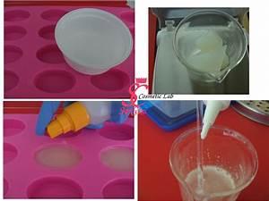 Seife Schneiden Anleitung : confetti seife teil i vorbereitung swettis beauty blog ~ Lizthompson.info Haus und Dekorationen