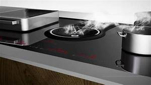 Downdraft Dunstabzug Test : the next big trend in kitchen design downdraft ~ Michelbontemps.com Haus und Dekorationen