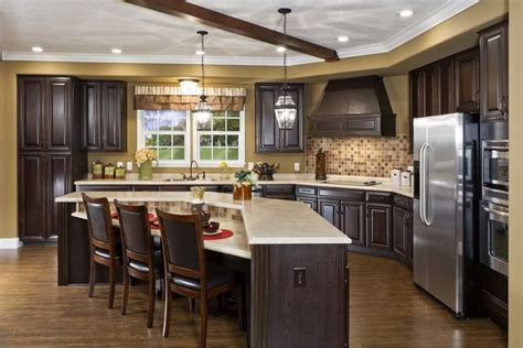 ideas for kitchen design photos 18 best kitchen cabinet floor combos images on 7405