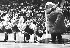 Unveiled in '79, Big Red a WKU icon | Bicentennial ...