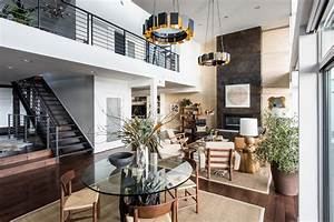 How, To, Hire, An, Interior, Designer, On, A, Budget