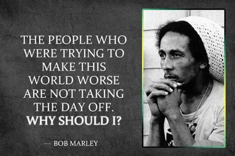 bob marley quotes  love happiness wealthy gorilla
