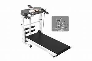 Best Manual Treadmills In 2020 - A Buyer U0026 39 S Guide